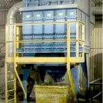 long-term-storage-dust-equipment
