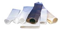 membrane-filter-bags